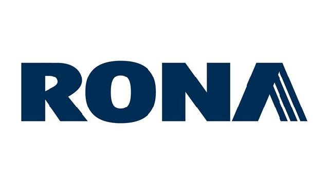Paint Generously Donated by Schomberg RONA